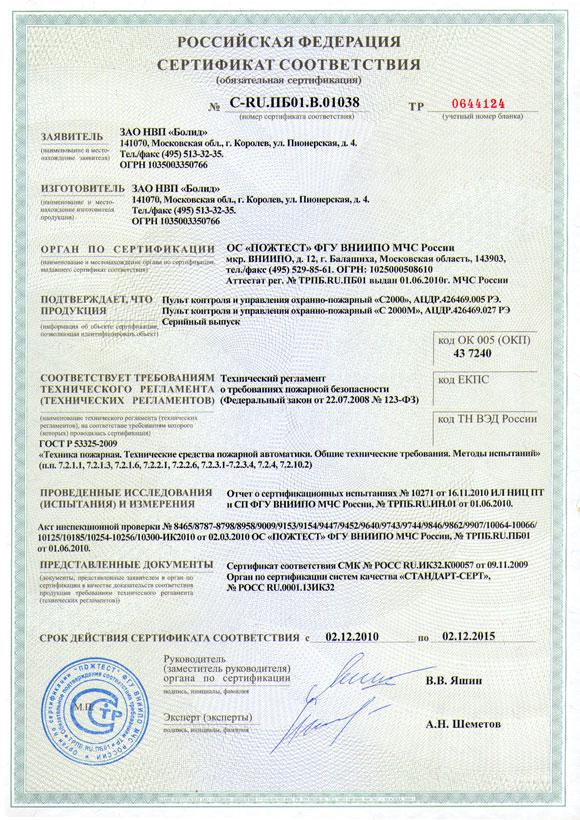 Артикул: 9231.  Сибирский Арсенал.  Модель: ИП 101-1А-А3 с индикатором.  Статус: на заказ от 1 дня.